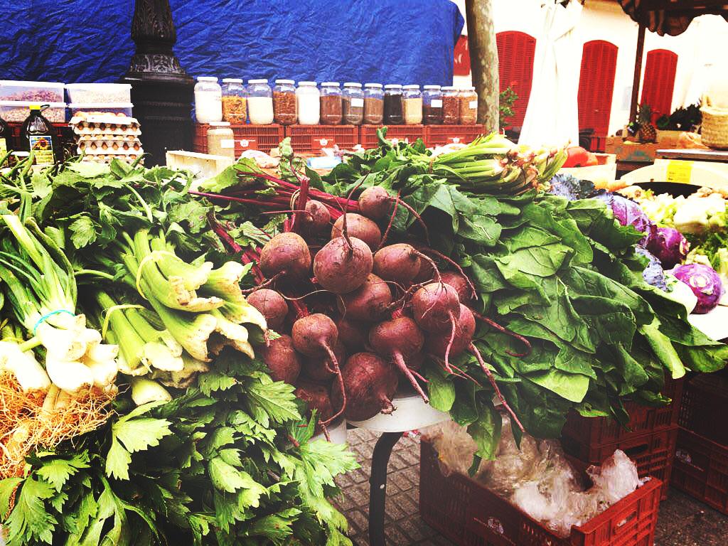 va-de-bio_venta-distribucion-comprar-productos_ecologicos_mallorca_fruta-verdura-eco-mercado-alaro_3