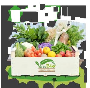 va-de-bio-productos-ecologicos-mallorca-caja-2