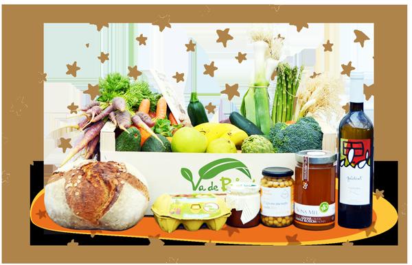 va-de-bio-productos-ecologicos-mallorca-pedido-tienda-online_1