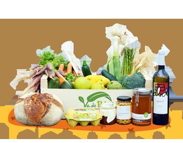 va-de-bio_venta-productos_ecologicos_mallorca_fruta-verdura-granel_fondo-personaliz-1b