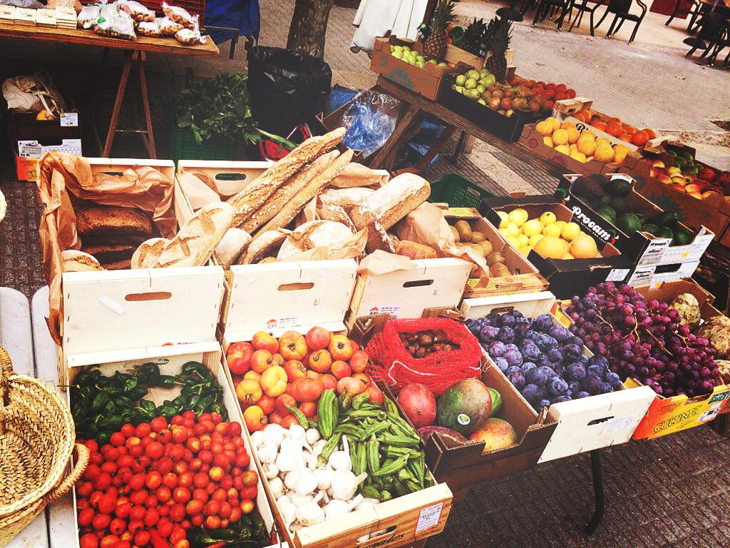 va-de-bio_venta-distribucion-comprar-productos_ecologicos_mallorca_fruta-verdura-eco-mercado-alaro_2