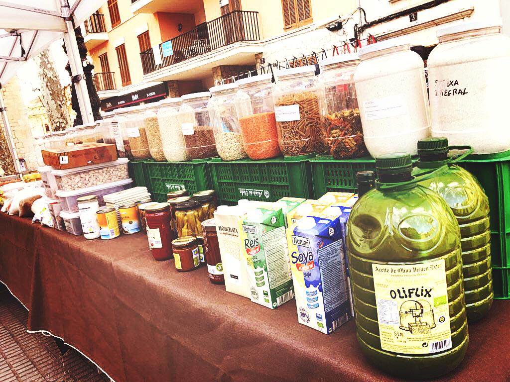 va-de-bio_venta-distribucion-comprar-productos_ecologicos_mallorca_fruta-verdura-eco-mercado-alaro_4