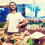 Mercado de Alaró: vacaciones agosto 2017
